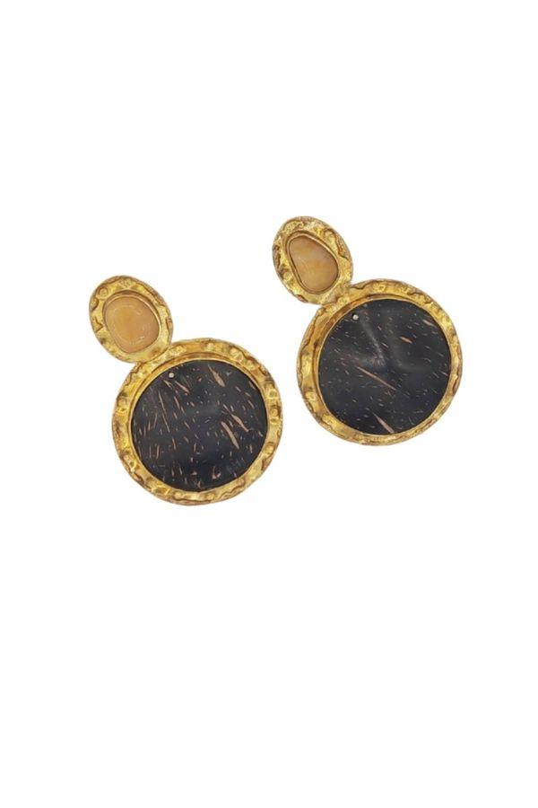 aretes-coco-bronze1