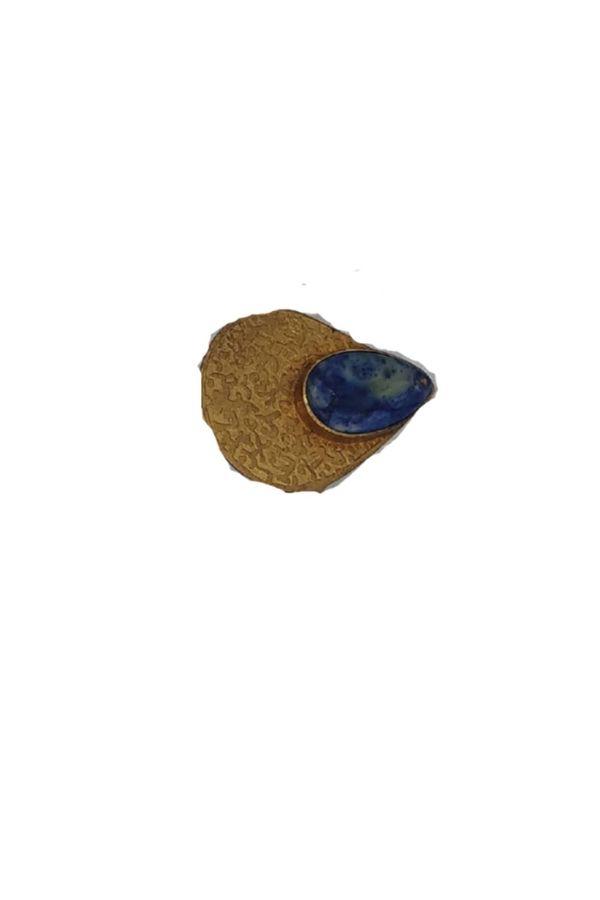 anillo-caribbean-bronze1
