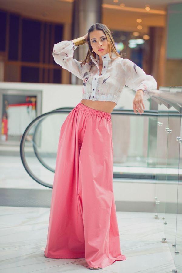 blush-pink-pants1