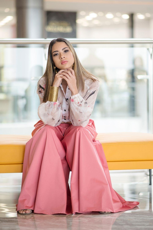 blush-pink-pants2