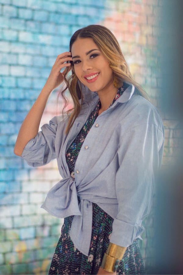 denim-linen-blouse1