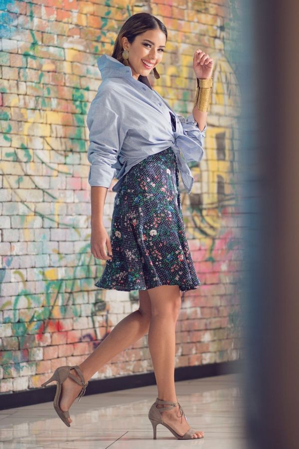 navy-flower-dress1-
