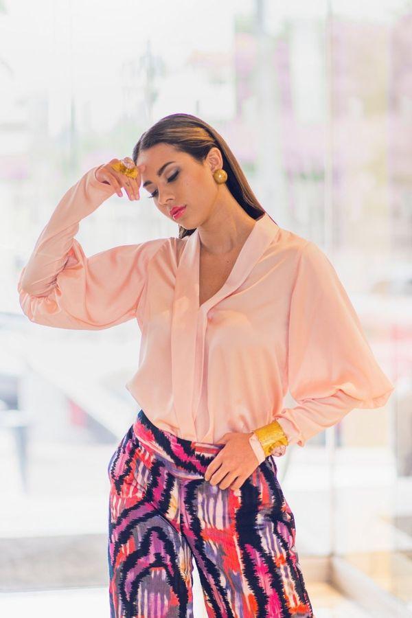 blush-pink-blouse1