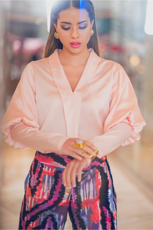 blush-pink-blouse2