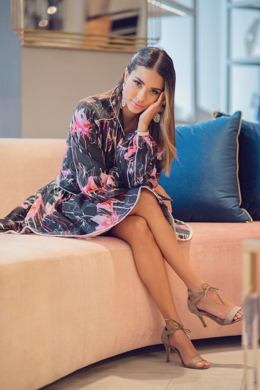 intense-flower-dress2