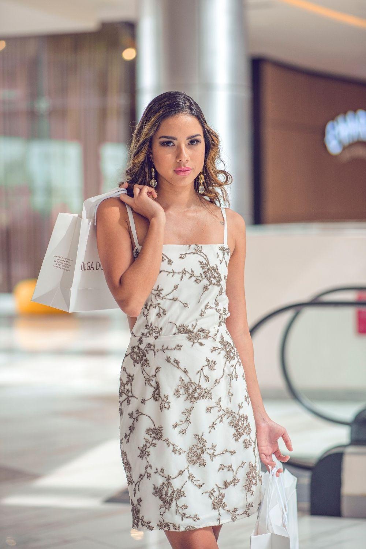 sweet-tea-dress2