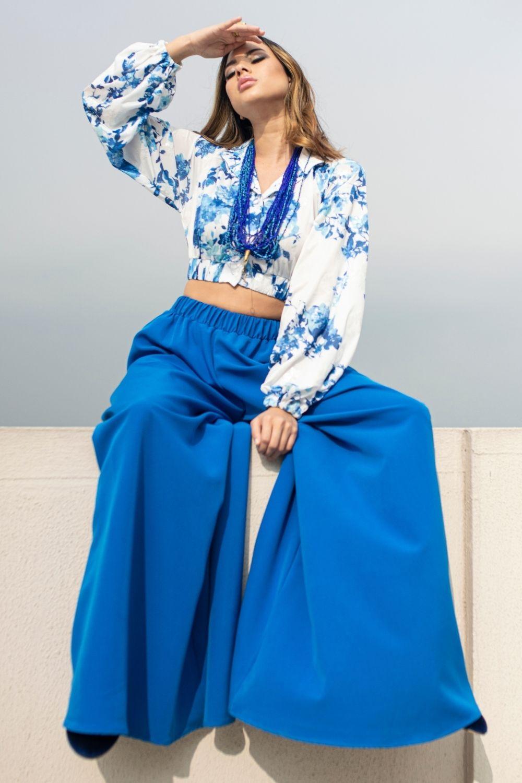 blue-water-wide-pants2