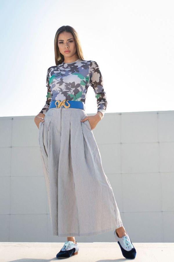 wide-stripe-pants1