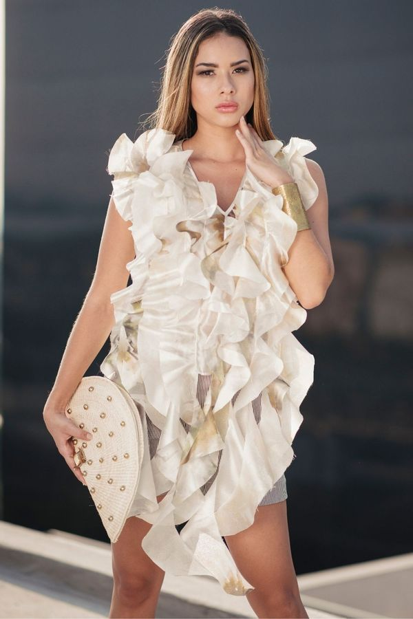 builtin-petals-blouse1