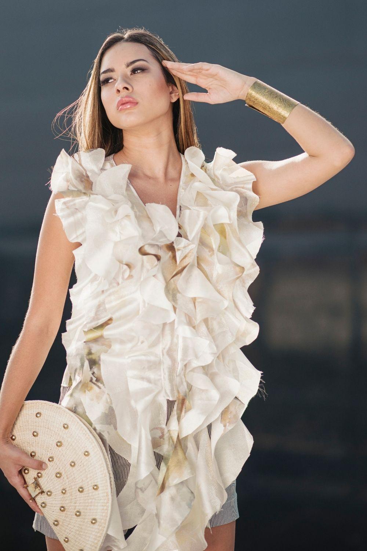 builtin-petals-blouse2